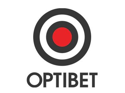 """""""Opti Bet Casino"""" ekrano kopija"""
