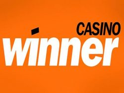 €4225 No Deposit Casino Bonus at Winner Casino