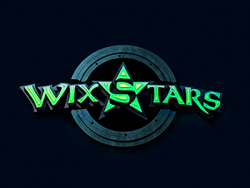 190 Free Spins no deposit casino at Wix Stars Casino
