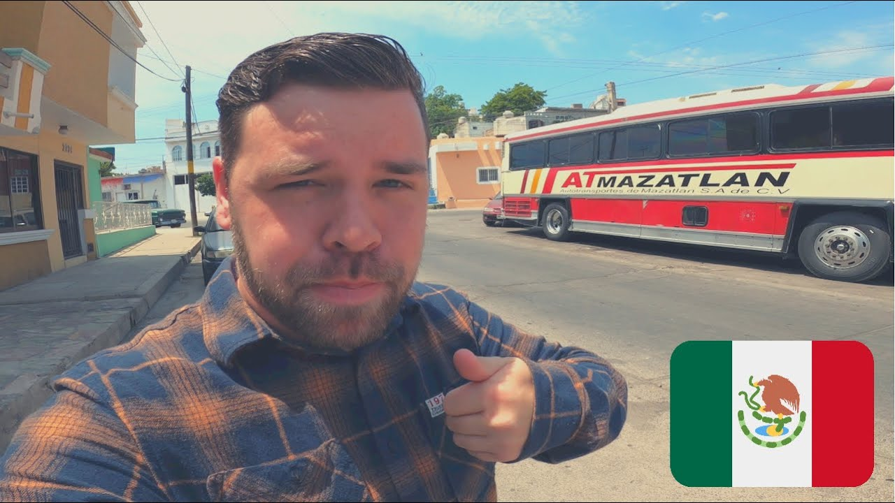Day Two in Mazatlan, Sinaloa! Spectacular massage & oddest casino I've ever been to. 🇲🇽